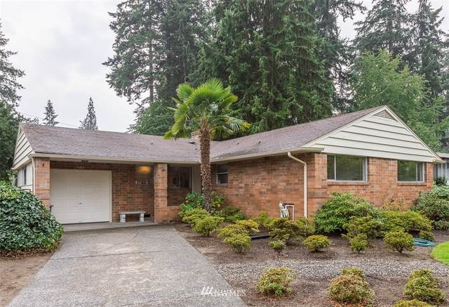 1026 Fir Park Lane, Fircrest, WA 98466 (#1666351) :: Urban Seattle Broker