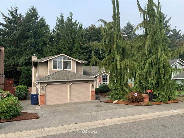 11826 44th Drive SE, Everett, WA 98208 (#1666353) :: Northern Key Team