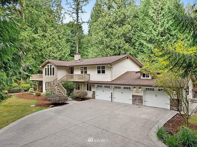 20632 NE 169th Place, Woodinville, WA 98077 (#1666372) :: Alchemy Real Estate