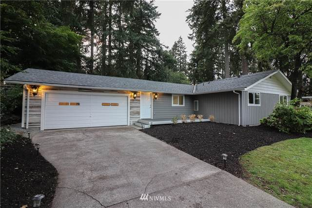 427 Ranger Drive E, Olympia, WA 98503 (#1666375) :: Northwest Home Team Realty, LLC