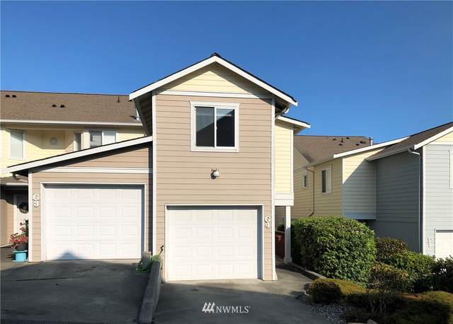 30875 State Route 20 G-4, Oak Harbor, WA 98277 (#1666378) :: Pacific Partners @ Greene Realty