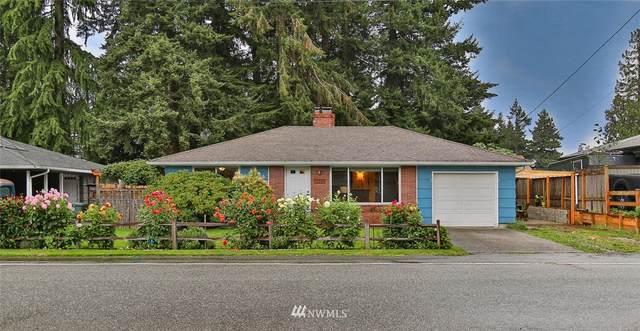 6623 Morgan Road, Everett, WA 98203 (#1666383) :: Pickett Street Properties