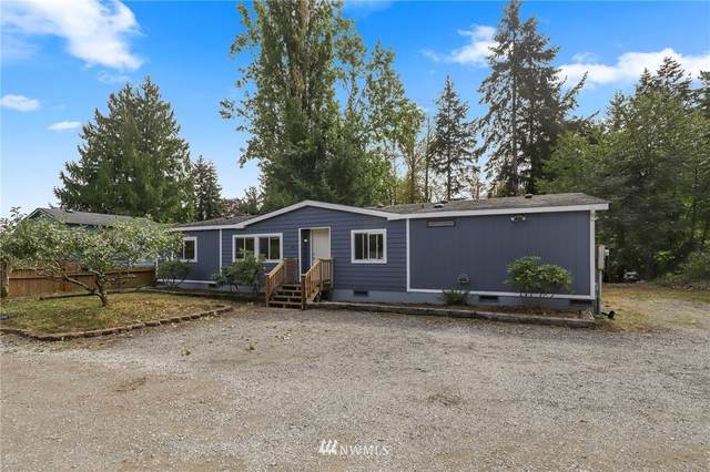 416 103rd Street S, Tacoma, WA 98444 (#1666389) :: Ben Kinney Real Estate Team
