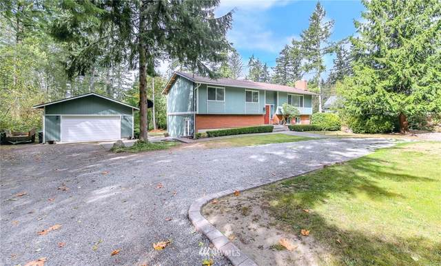13310 94th Avenue NW, Gig Harbor, WA 98329 (#1666402) :: Alchemy Real Estate