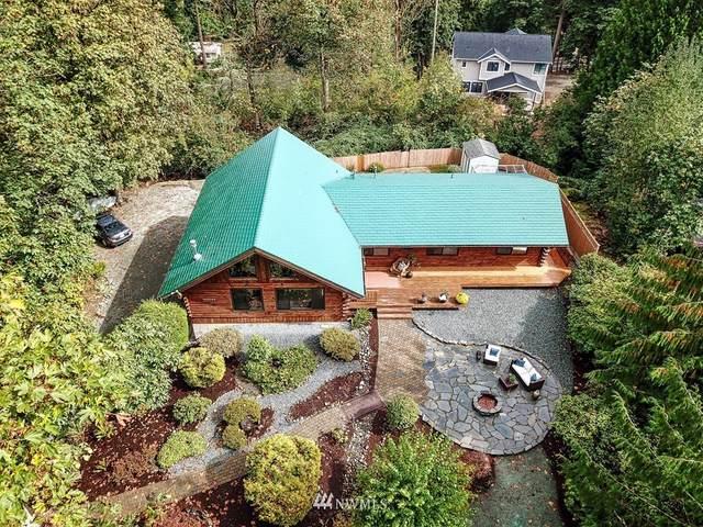 25714 218th Place SE, Maple Valley, WA 98038 (#1666415) :: NextHome South Sound