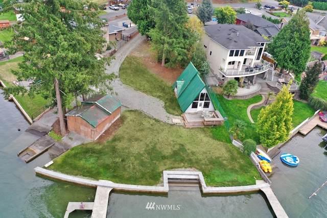 18109 22nd Street Ct E, Lake Tapps, WA 98391 (#1666418) :: Lucas Pinto Real Estate Group