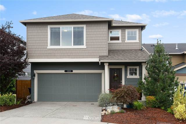 1928 76th Avenue SE, Lake Stevens, WA 98258 (#1666435) :: Lucas Pinto Real Estate Group