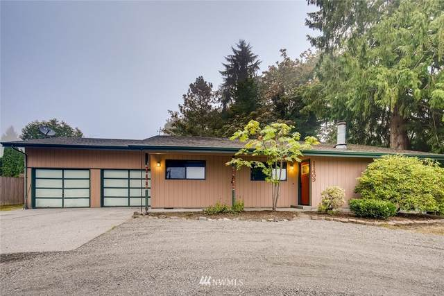 11409 17th Place NE, Lake Stevens, WA 98258 (#1666451) :: Becky Barrick & Associates, Keller Williams Realty