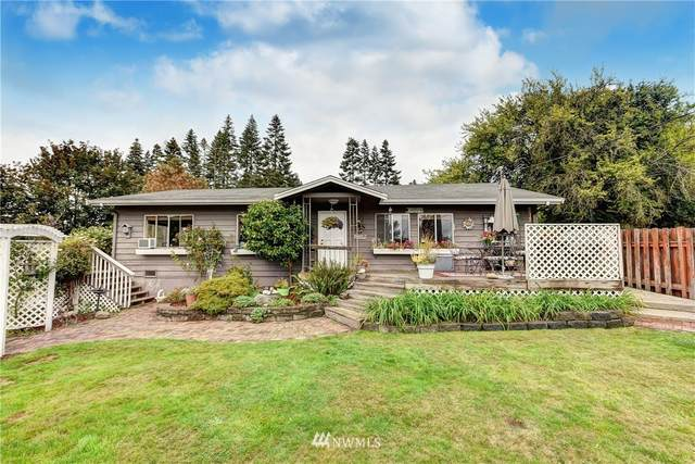 7505 30th Street SE, Lake Stevens, WA 98258 (#1666454) :: McAuley Homes