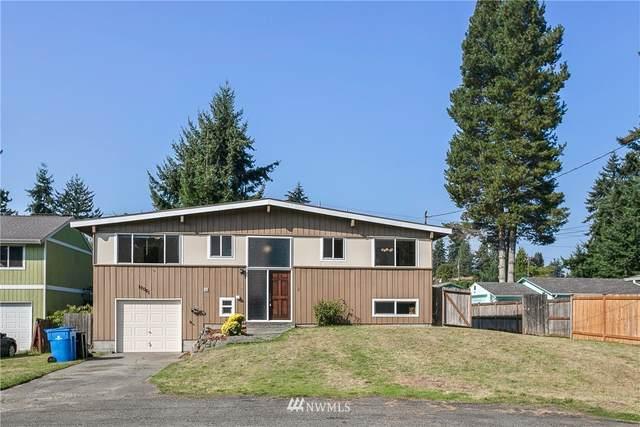 19061 7th Avenue NE, Shoreline, WA 98155 (#1666456) :: NW Home Experts
