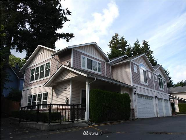 5721 200th Street SW A, Lynnwood, WA 98036 (#1666461) :: Northern Key Team