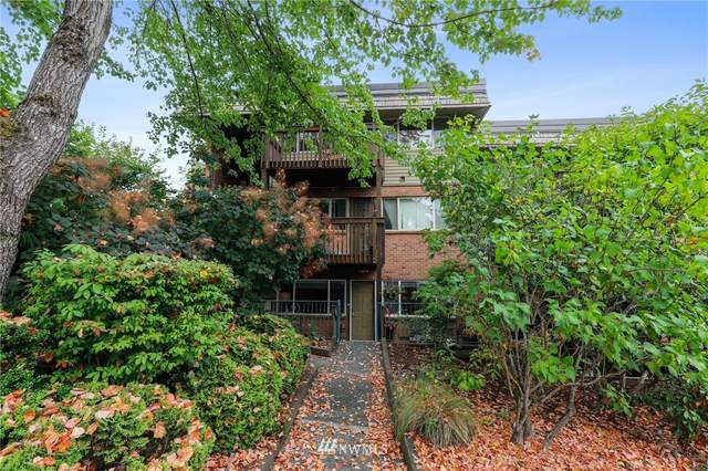 3834 175th Avenue NE #101, Redmond, WA 98052 (#1666477) :: Pickett Street Properties