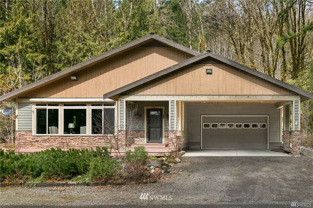 526 Sky Lane, Skykomish, WA 98288 (#1666482) :: Urban Seattle Broker