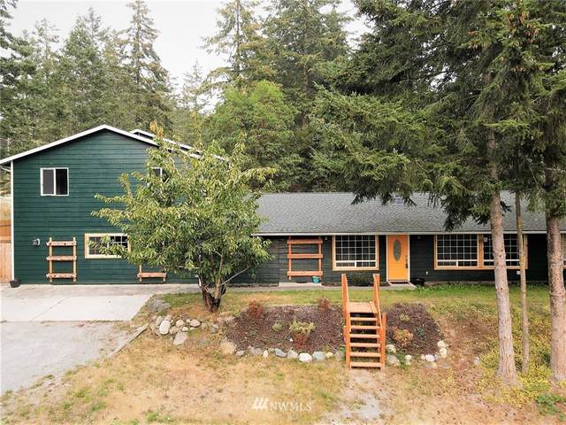 869 Cedar Lane, Camano Island, WA 98282 (#1666485) :: Keller Williams Western Realty