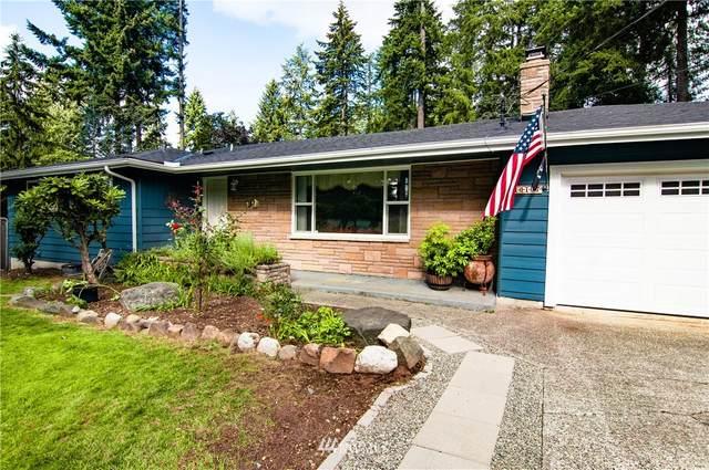 10107 111th Street Ct SW, Lakewood, WA 98498 (#1666499) :: Better Properties Lacey