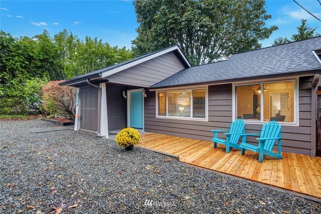1320 SW 144th Place, Burien, WA 98166 (#1666500) :: Pickett Street Properties