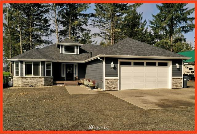 391 Dolphin Avenue NE, Ocean Shores, WA 98569 (#1666508) :: Alchemy Real Estate