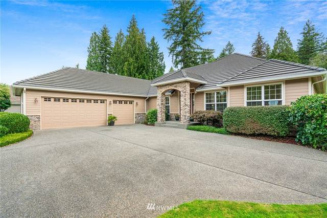 3808 Kinsale Lane SE, Olympia, WA 98501 (#1666534) :: NextHome South Sound