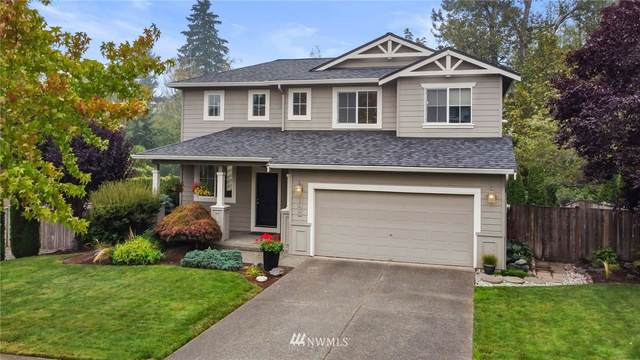 1708 34th Street SE, Puyallup, WA 98372 (#1666545) :: Pacific Partners @ Greene Realty