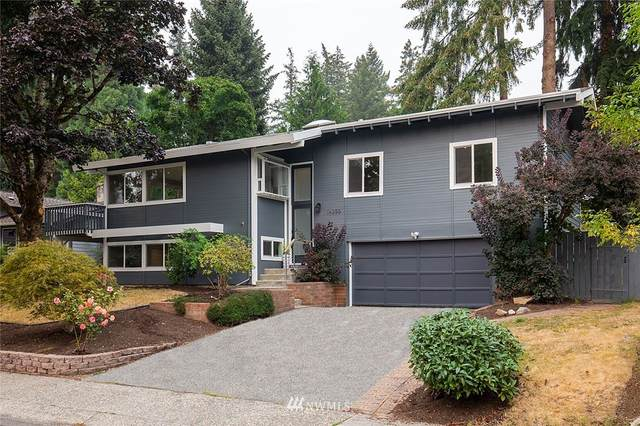 14256 120th Place NE, Kirkland, WA 98034 (#1666548) :: Northern Key Team