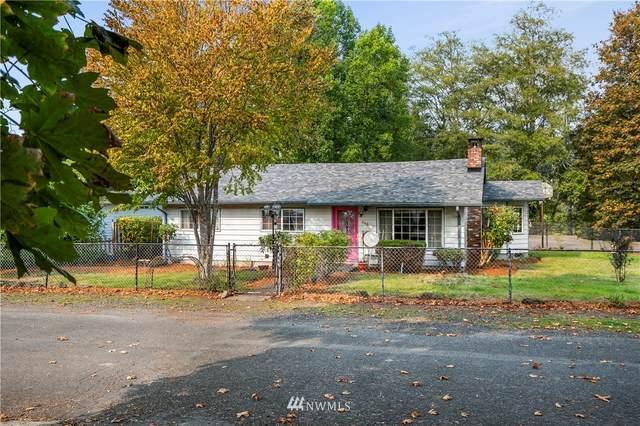 948 E Park Avenue, Montesano, WA 98563 (#1666567) :: Pickett Street Properties