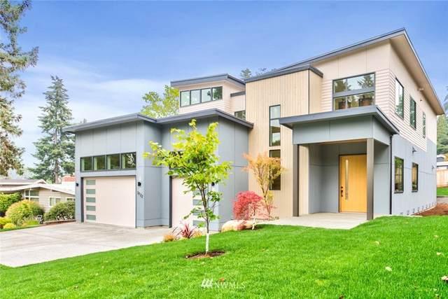 3722 146th Avenue SE, Bellevue, WA 98006 (#1666570) :: Better Properties Lacey