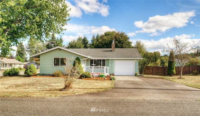 224 Reynolds Street S, Tenino, WA 98589 (#1666574) :: Ben Kinney Real Estate Team