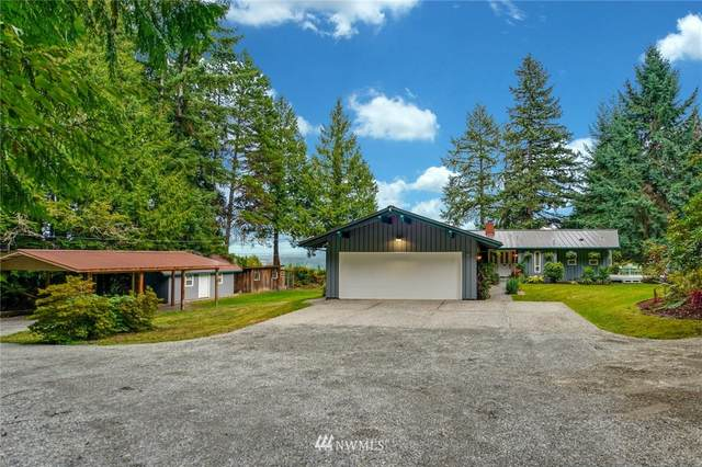 19236 SE 62nd Place, Issaquah, WA 98027 (#1666587) :: Becky Barrick & Associates, Keller Williams Realty