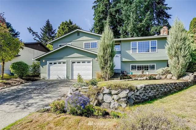 12932 NE 133rd Place, Kirkland, WA 98034 (#1666588) :: Northern Key Team
