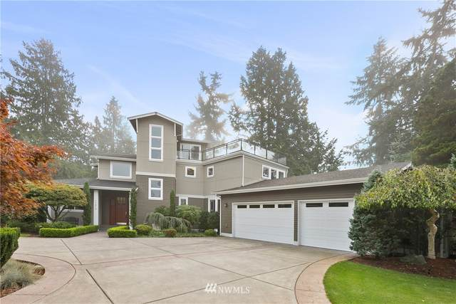 11812 8th Avenue NW, Seattle, WA 98177 (#1666618) :: NW Home Experts