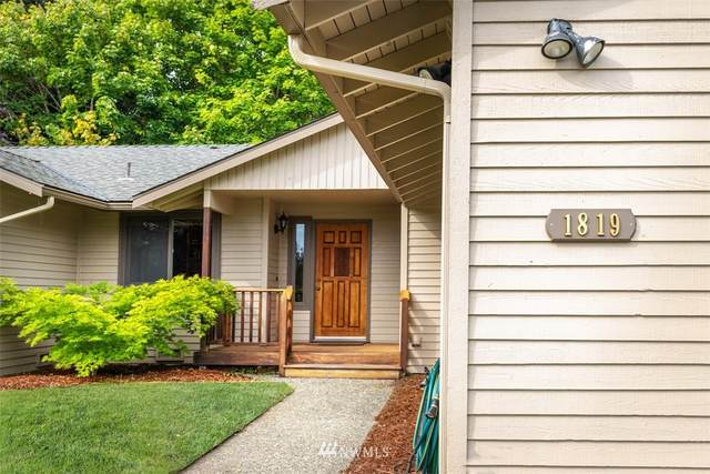 1819 226th Place NE, Sammamish, WA 98074 (#1666620) :: NextHome South Sound