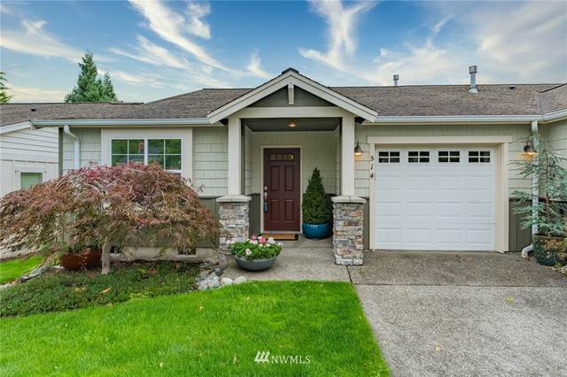 514 N Laventure Rd. Road, Mount Vernon, WA 98273 (#1666621) :: The Shiflett Group