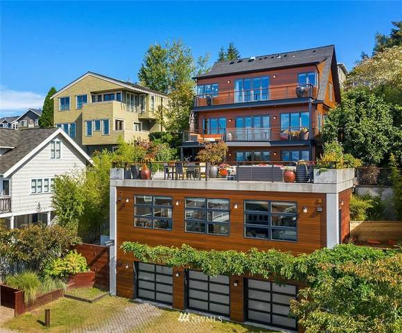 1625 9th Avenue W, Seattle, WA 98119 (#1666629) :: Better Homes and Gardens Real Estate McKenzie Group