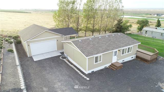8534 Nob Hill Street SE, Othello, WA 99344 (#1666637) :: NW Home Experts