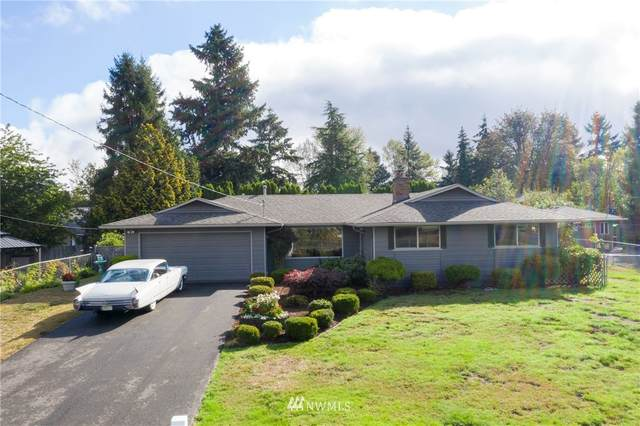 29014 111th Avenue SE, Auburn, WA 98098 (#1666638) :: Keller Williams Realty