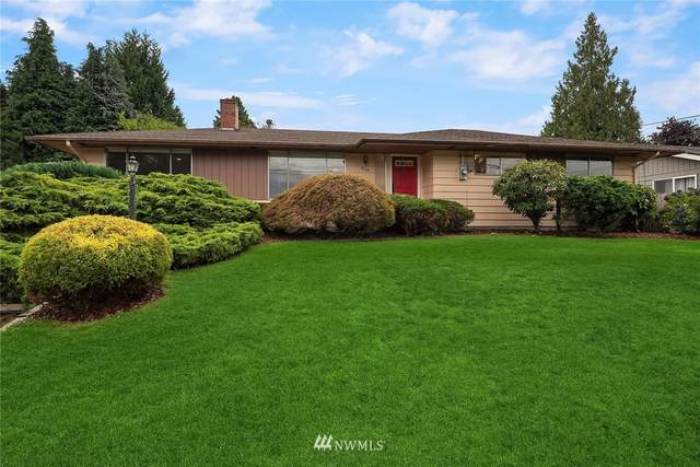 2110 Bedal Lane, Everett, WA 98208 (#1666665) :: Ben Kinney Real Estate Team