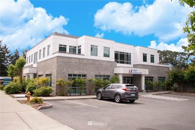 8820 59th Avenue SW, Lakewood, WA 98499 (#1666684) :: Better Properties Lacey