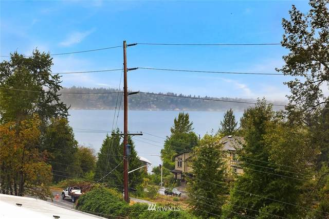 4100 Lake Washington Boulevard N B104, Renton, WA 98056 (#1666689) :: Becky Barrick & Associates, Keller Williams Realty