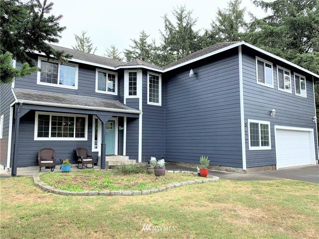 872 Albion Avenue SE, Ocean Shores, WA 98569 (#1666692) :: Keller Williams Western Realty