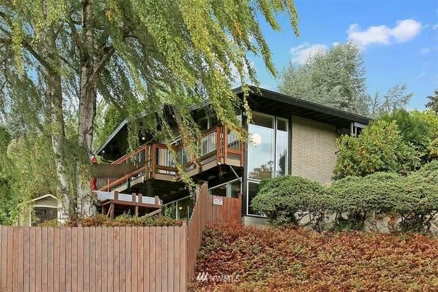 9703 41st Avenue S, Seattle, WA 98118 (#1666693) :: Alchemy Real Estate