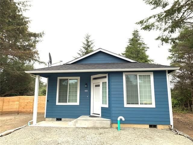 408 Orion Avenue SW, Ocean Shores, WA 98569 (#1666709) :: Better Properties Lacey