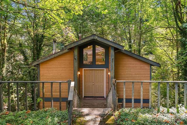 545 Mt Park Boulevard SW, Issaquah, WA 98027 (#1666711) :: McAuley Homes