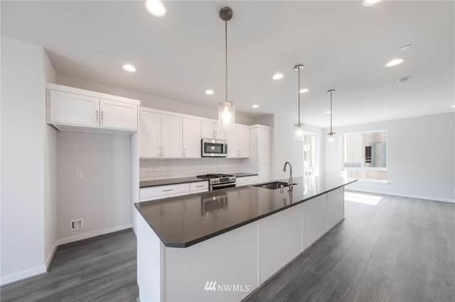 18912 110th Place NE #8.9, Bothell, WA 98011 (#1666721) :: Mike & Sandi Nelson Real Estate