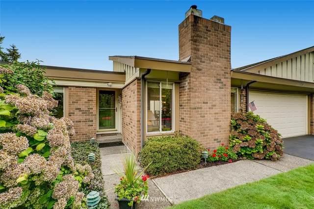 15920 NE 15th Street, Bellevue, WA 98008 (#1666728) :: Hauer Home Team