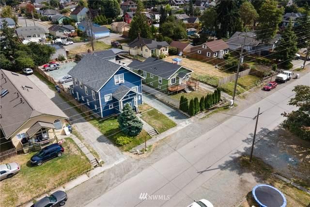 520 N 1st Street, Mount Vernon, WA 98723 (#1666729) :: Becky Barrick & Associates, Keller Williams Realty