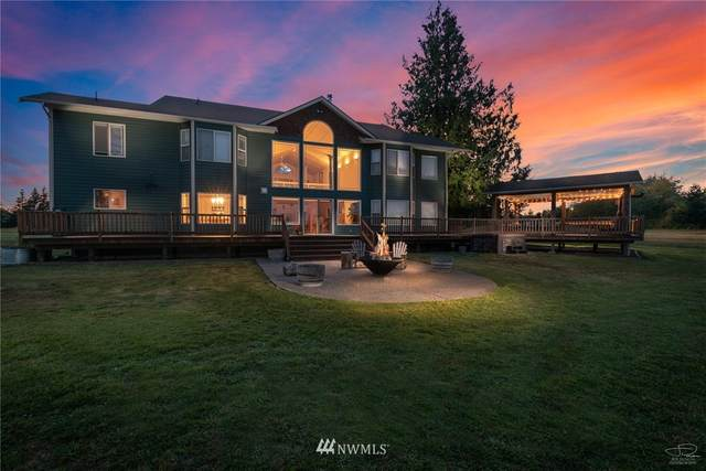 1830 E Smith Road, Bellingham, WA 98226 (#1666736) :: Better Homes and Gardens Real Estate McKenzie Group