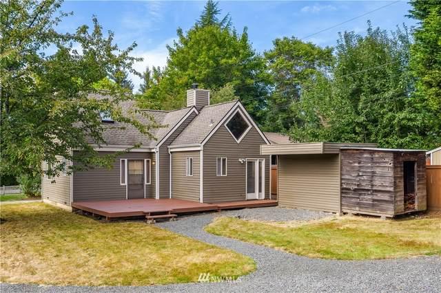 19722 100th Avenue NE, Bothell, WA 98011 (#1666743) :: Ben Kinney Real Estate Team
