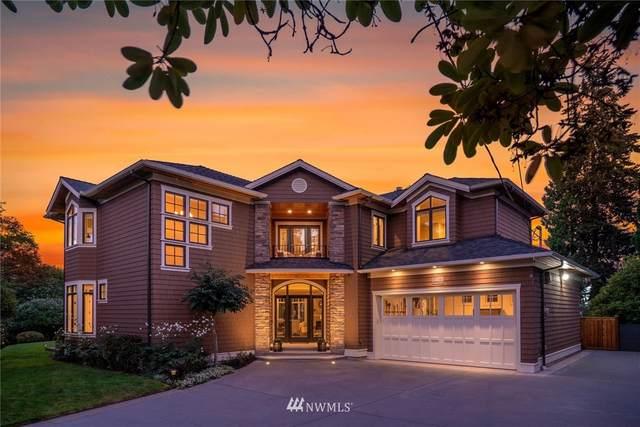 12073 Lakeside Place NE, Seattle, WA 98125 (#1666744) :: NW Home Experts