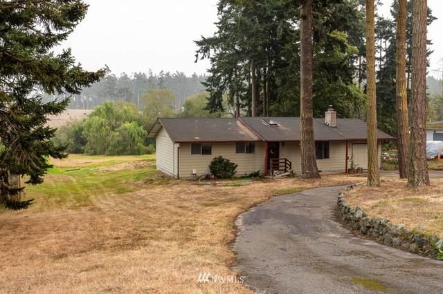 1986 Peacock Lane, Oak Harbor, WA 98277 (#1666758) :: Ben Kinney Real Estate Team