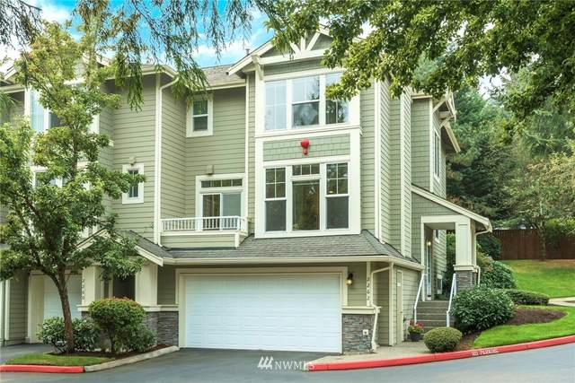 2262 Newport Way NW, Issaquah, WA 98027 (#1666776) :: Ben Kinney Real Estate Team